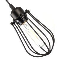 Hot Sale LED Lighting Home Lighting Vintage Industrial ...