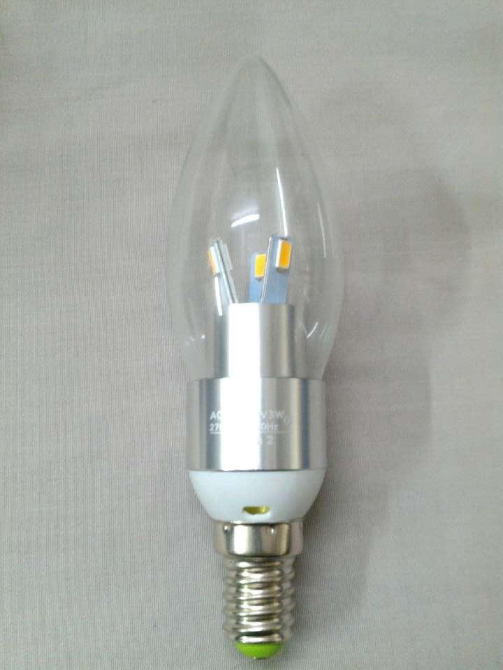 Best Bright Light Bulbs