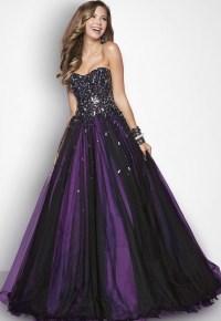 Aliexpress.com : Buy Elegant Princess vestidos de Sweet 16 ...