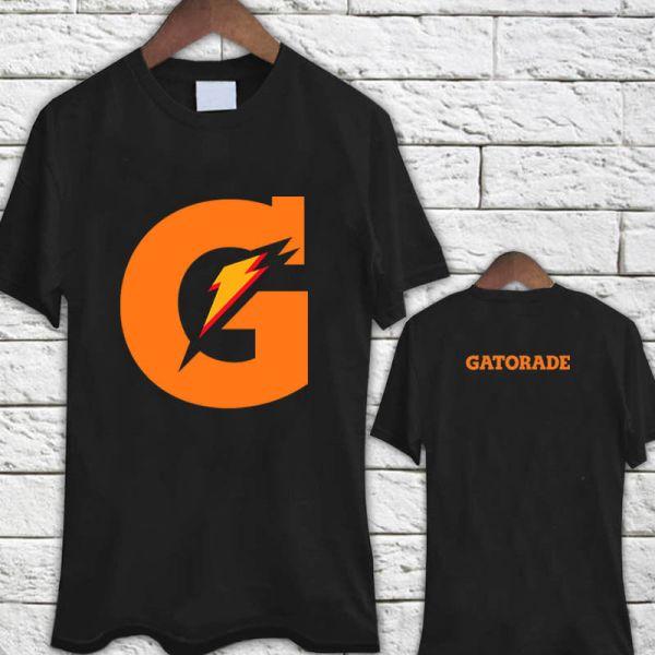Gatorade Promotion- Promotional