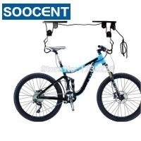 Popular Bike Hook Ceiling-Buy Cheap Bike Hook Ceiling lots ...