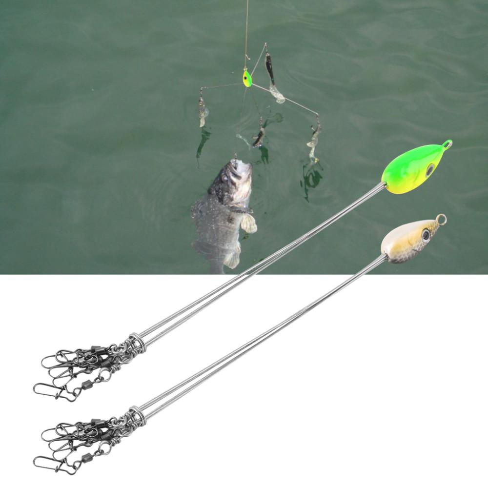Pedikür Yapan Balıklar Mucizesi Sır