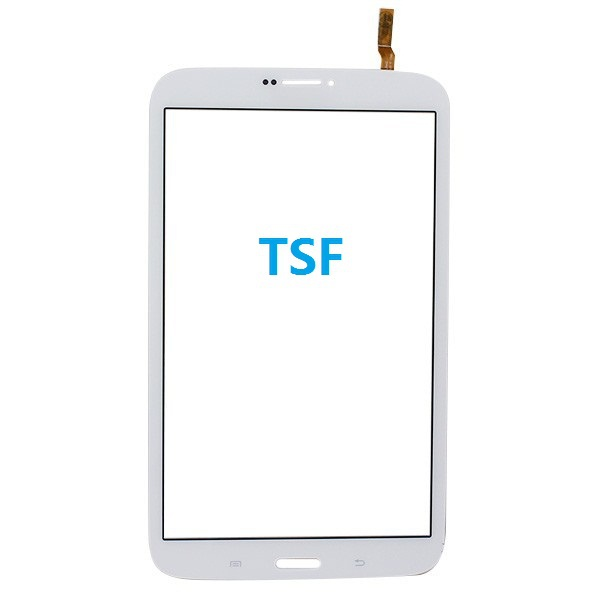 White/Black T311 Touch Screen Digitizer Original Touch