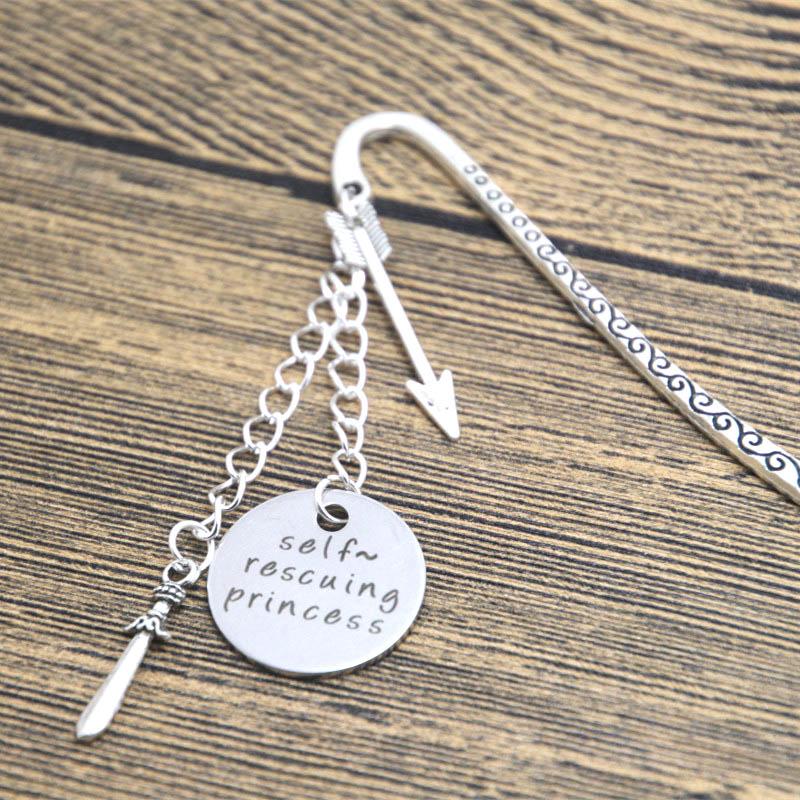 14k or Jaune 3D Ancre avec corde collier pendentif New Men/'s 1 in environ 2.54 cm