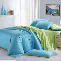 solid color comforters 28 images - 28 images - solid color ...