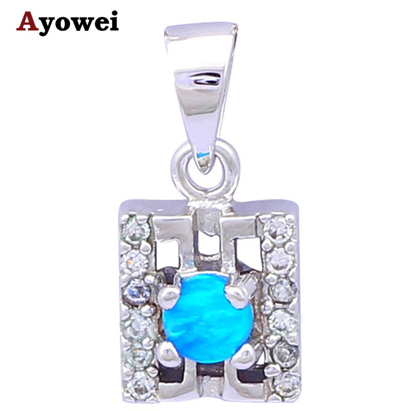 lot 10 connecteur perle fab bijou en argent émail grand feu bleu STE VIERGE