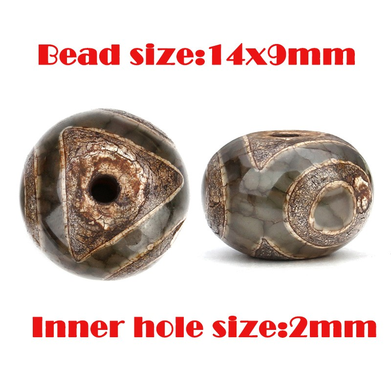 Free Ship 1000Pcs plaqué or carré Seed Spacer Beads 2 mm