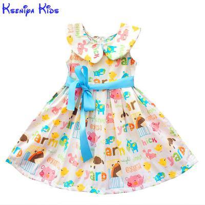5ede12dd09d5f 2017 bébé enfants fille robes bonbon Colo US  9.90 aeProduct.getSubject() Kseniya  enfants nouveau ...