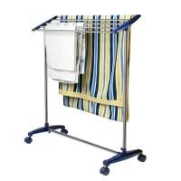Popular Floor Standing Towel Rack-Buy Cheap Floor Standing ...