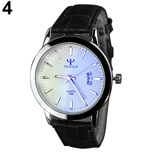 Watches Adroit Women Watch 2016 New Solar System Leather Band Watch Female Fashion Quartz Casual Luxury Watches Hot Selling