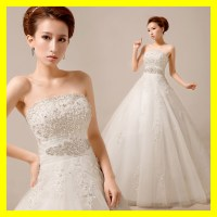 Jj Wedding Dresses Uk Cheap Plus Size Short Sexy Party A ...