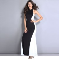 Stretchy summer dresses - Best dresses collection