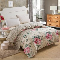 grey comforters and quilts bohemian bed sheets shabby chic ...
