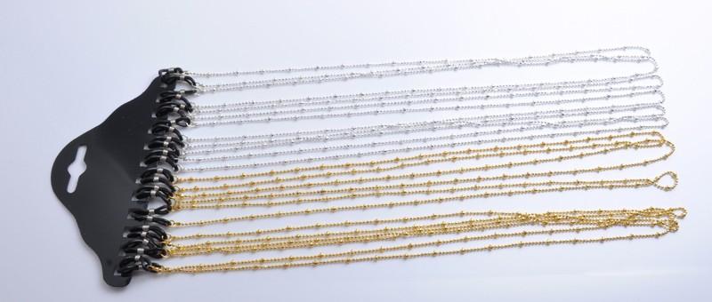 Deding óculos colhedores óculos de leitura Metal cabos óculos cadeia óculos  de armações de DD1116 0ab4a5a0d4
