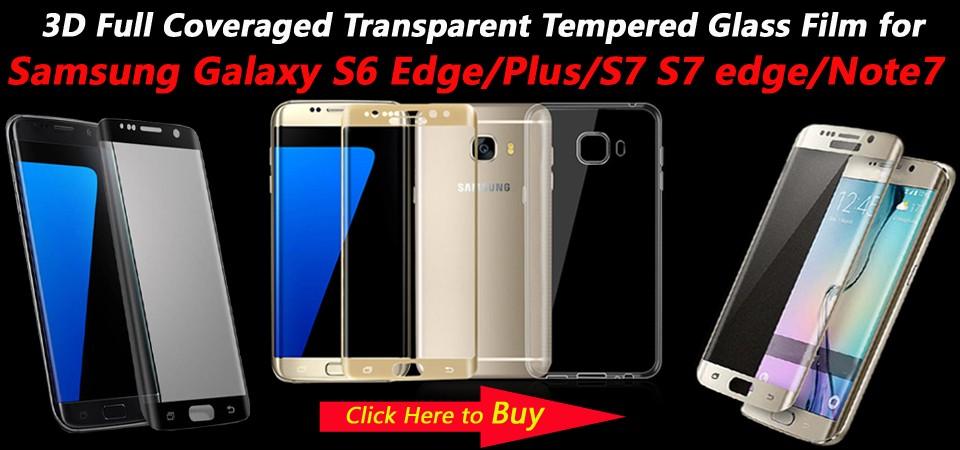100% אמיתי צ ' י מהר מטען אלחוטי Pad עבור Samsung Galaxy S6 edge+/S6 edge פלוס/S7/S7 Edge/הערה 5/ הערה 7 מטען אלחוטי