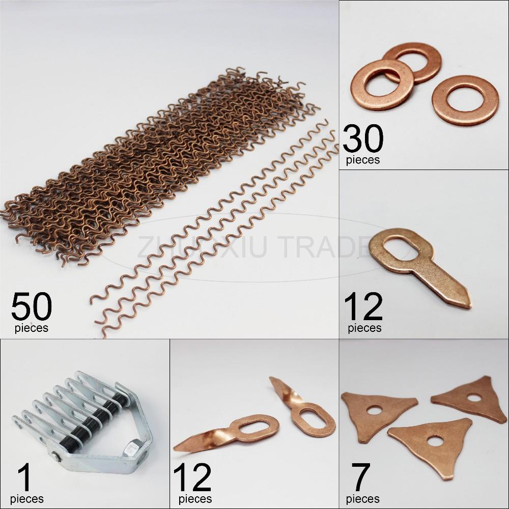 Metal için soğuk kaynak - küçük onarımlar için evrensel bir araç