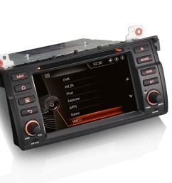2006 bmw 325i car radio wiring information 2006 hummer h2 2006 bmw 325i radio wiring harness [ 1000 x 1000 Pixel ]
