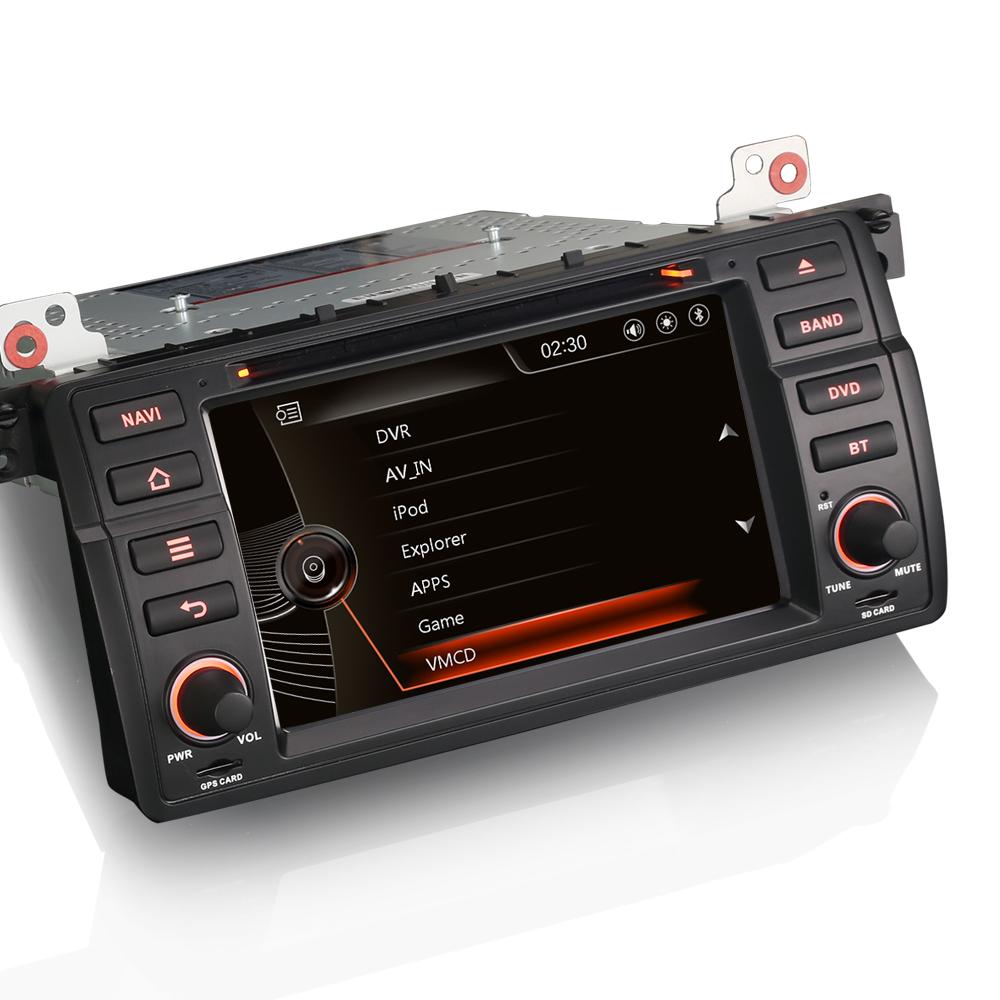 medium resolution of 2006 bmw 325i car radio wiring information 2006 hummer h2 2006 bmw 325i radio wiring harness