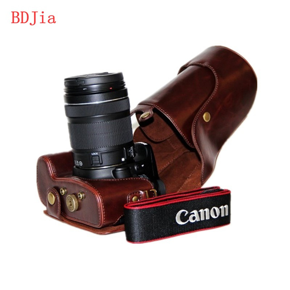 Color : Coffee ZQ House Wrist Strap Grip PU Leather Hand Strap for SLR//DSLR Cameras