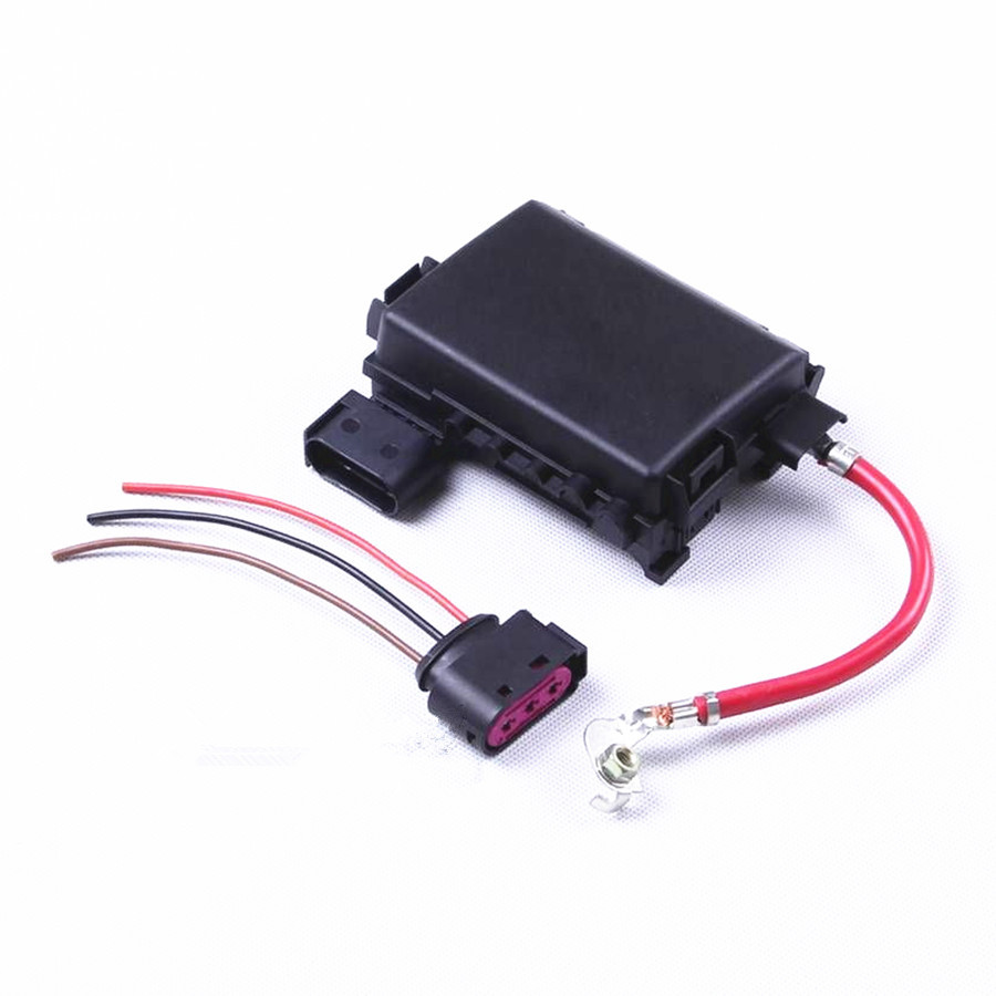 medium resolution of vw battery fuse box vw get free image about wiring diagram 2009 vw jetta fuse box
