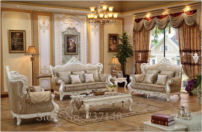 Sof muebles juego de sala sof seccional genuine leather