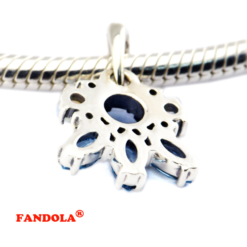 6746a9f5d22 Fits Pandora Charms Bracelets Authentic 925 Sterling Silver Patterns ...