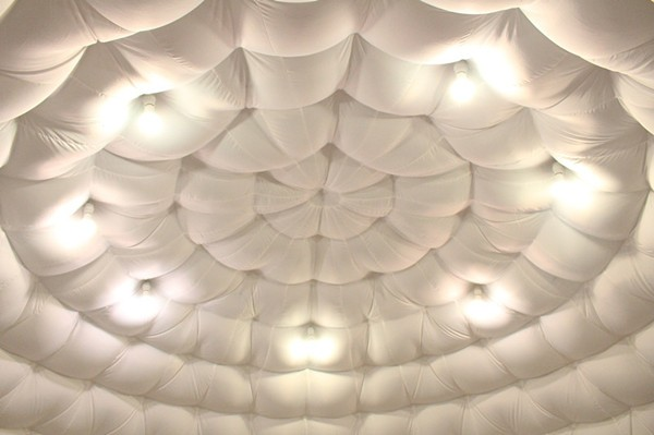 dome tent (2)