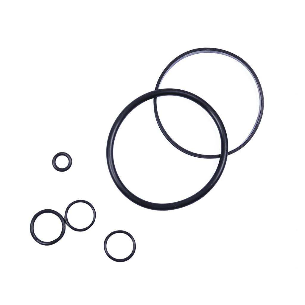 For BMW V8 M62TU M62 VANOS seals repair upgrade kit For