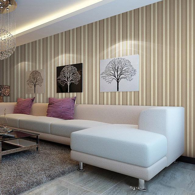 design wandgestaltung wohnzimmer braun beige wohnzimmer petrol ... - Wohnzimmer Beige Petrol
