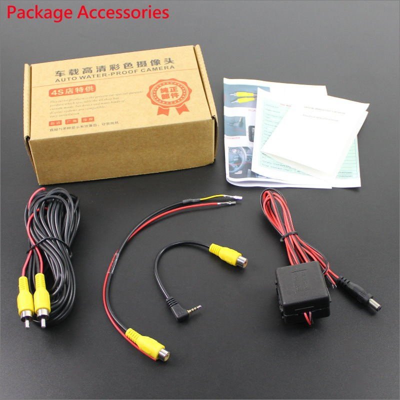 ᗑ】860 * 576 Pixels Back Up Camera For Hyundai Avante ... on transformer diagrams, gmc fuse box diagrams, pinout diagrams, battery diagrams, led circuit diagrams, troubleshooting diagrams, engine diagrams, lighting diagrams, series and parallel circuits diagrams, motor diagrams, smart car diagrams, friendship bracelet diagrams, hvac diagrams, internet of things diagrams, honda motorcycle repair diagrams, electronic circuit diagrams, sincgars radio configurations diagrams, switch diagrams, electrical diagrams,