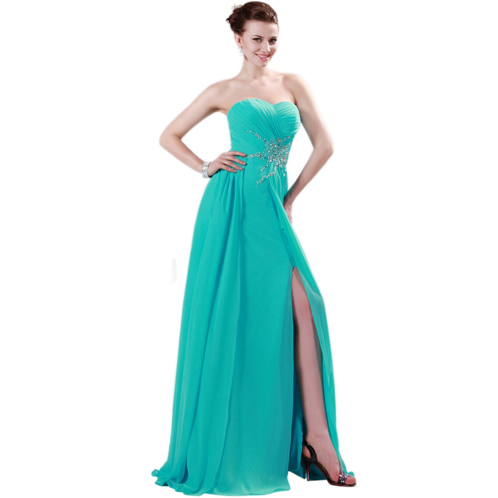 Old Fashioned Prom Dresses Orland Park Il Gift - Colorful Wedding ...
