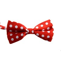 Popular Large Bow Ties-Buy Cheap Large Bow Ties lots from ...