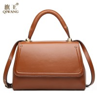 Designer Handbags for Cheap Prices Promotion