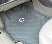 Popular Automotive Carpet Padding
