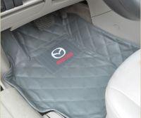 Popular Automotive Carpet Padding
