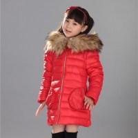 Beautiful Girls Coats
