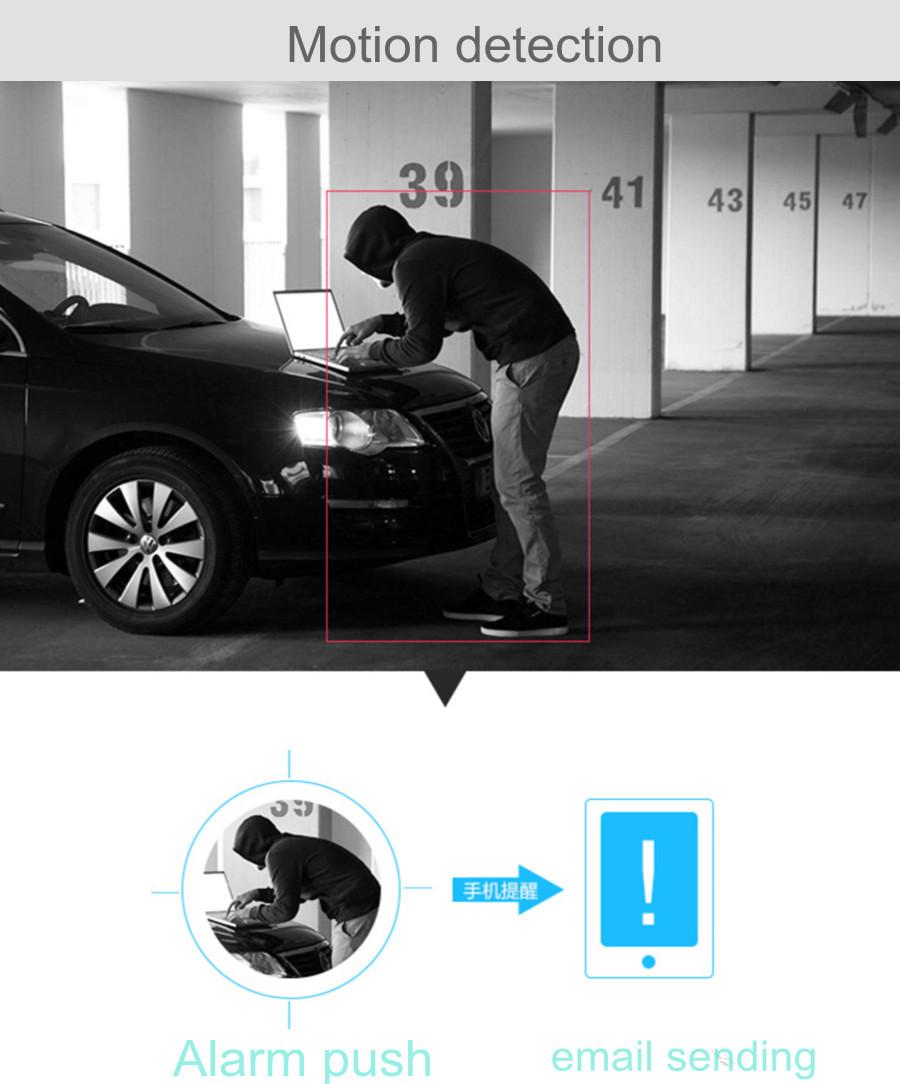 Ondulée Tapis Baignoire pour SEAT LEON reference 2 1p Hayon Hatchback 5-t