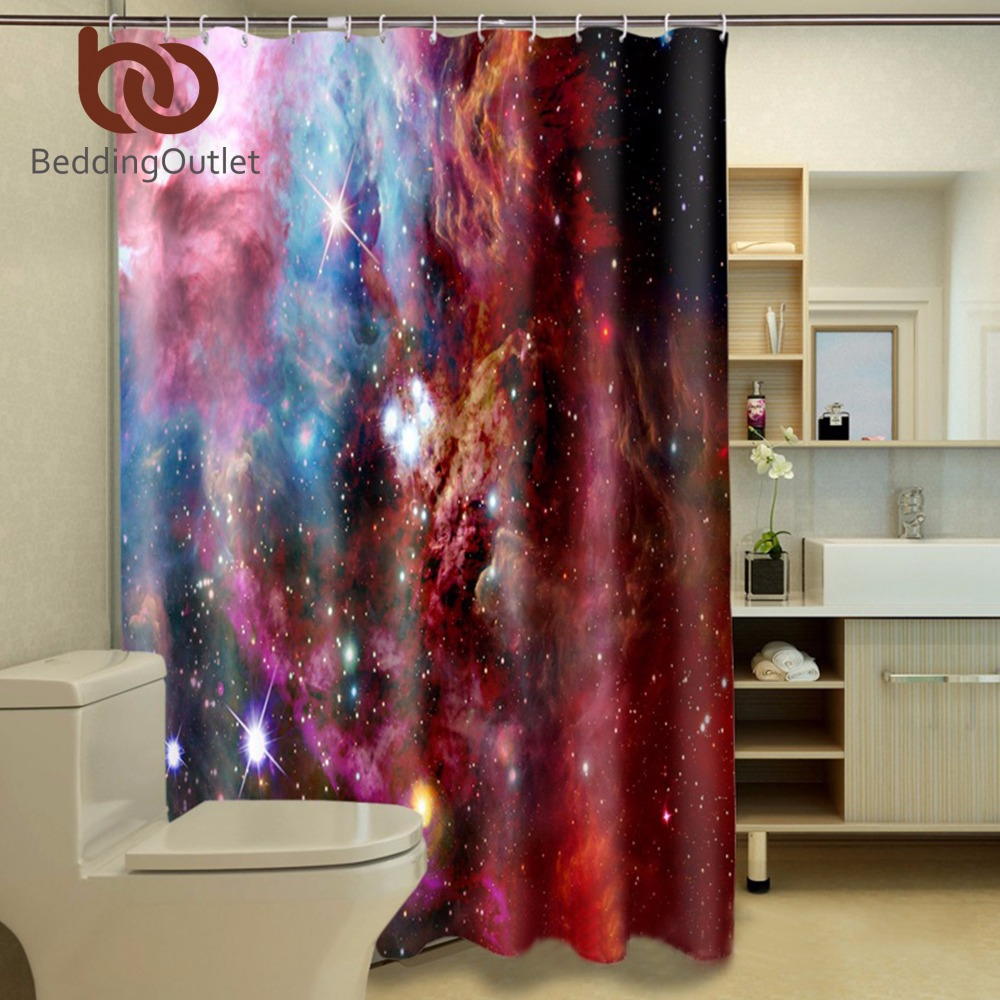 Online Buy Wholesale Cool Curtains From China Cool Curtains