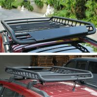Jeep Roof Rack Cross Bars Promotion-Shop for Promotional ...