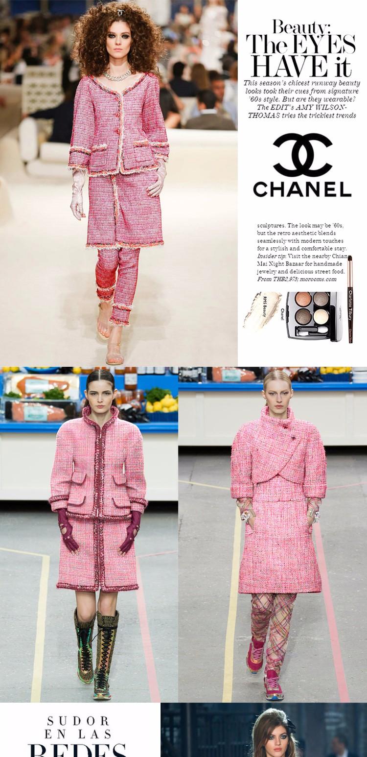 18d00c1adf99 Organza Tissu Petit Floral 3D Ensemble Broderie Tissu Femmes de Vêtements  Usure Bleu Robe De Mariage Tissus PersonnaliséUSD 15.60 meter ...