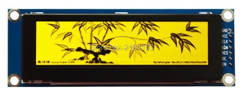 1-99 Original graver chaise 433 MHz Funksteckdose Télécommande rcs1000n Comfort