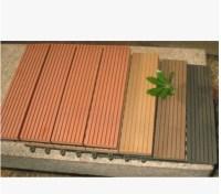 Wood outdoor wood flooring outdoor balcony garden terrace ...