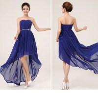 Popular Cheap Bridesmaid Dresses under 50 | Aliexpress