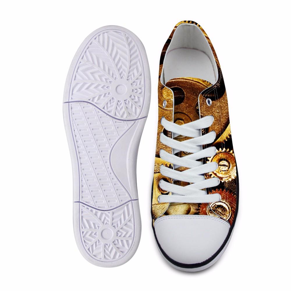 4af1b0ea7 Новые модные брендовые мужские обувь Кружево холст Мужская обувь для Для мужчин  повседневная обувь Демисезонный человека без каблука Обув..