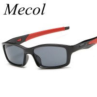 Designer Glasses Frames For Men Nvcg