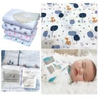 Online Buy Wholesale baby blanket from China baby blanket ...