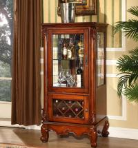 Popular Wine Cabinet Wood-Buy Cheap Wine Cabinet Wood lots ...