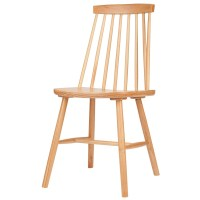 Wooden Chair Ikea Related Keywords - Wooden Chair Ikea ...