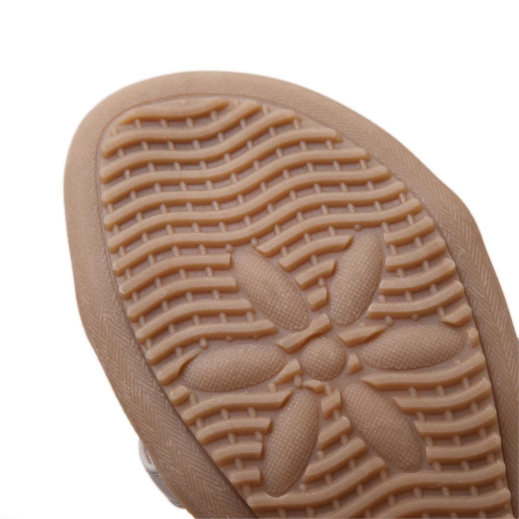 4810879822b0 ᗗSIKETU New Sweet Women Sandals Women Shoes Flower Flat Heel Women ...