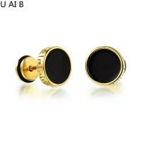 Popular Cool Men Earrings-Buy Cheap Cool Men Earrings lots ...